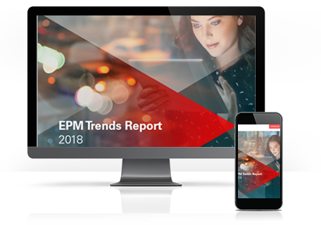 EPM Top Trends Report