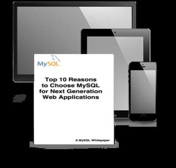 MySQL  Resource Kit