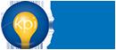 Key Performance Ideas Logo