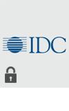 IDC Paper