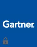 Gartner-Paper