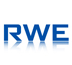 RWE Processes 2.3bn Smart Meter Readouts in Under 24 hrs with Engineered Systems (Germany)