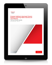 Emerging Healthcare Value-based Payment Models for Improving Patient Outcomes and Cost Efficiency