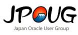JPOUG Logo