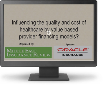 Influencing the quality and cost of healthcare