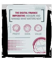 The Digital asset
