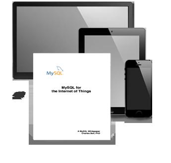 MySQL ResourceKit