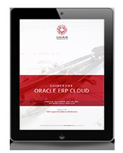 Guidebook Oracle ERP Cloud