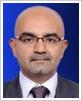 Ratnesh Mehra
