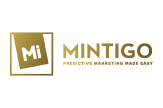 MINTIGO