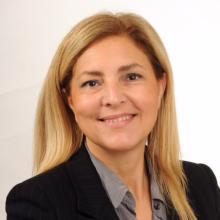 Angelica Tritzo