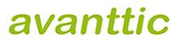 avanttic