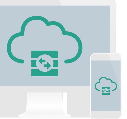 Oracle Storage Cloud