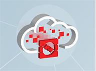 Oracle Storage Cloud Service Datasheet