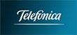Telefunica