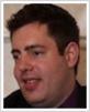 Mark Swarbrick