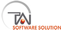 TAI Software Solution