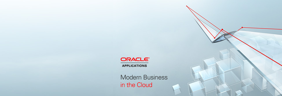 Modern Bussiness in cloud