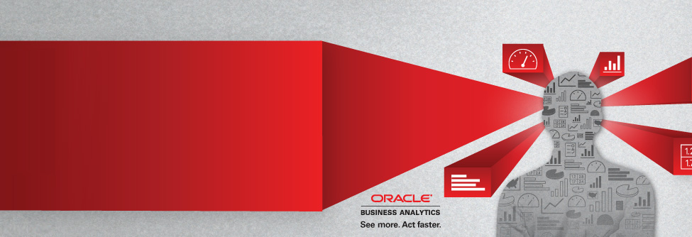 Making the Business Case for Oracle Enterprise Performance