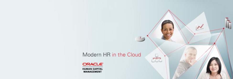 Modern HR in the Cloud Best Practices in HCM