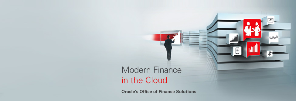 Empowering Modern Finance