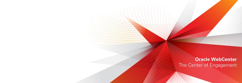 Delivering Next-Gen  Digital Experiences