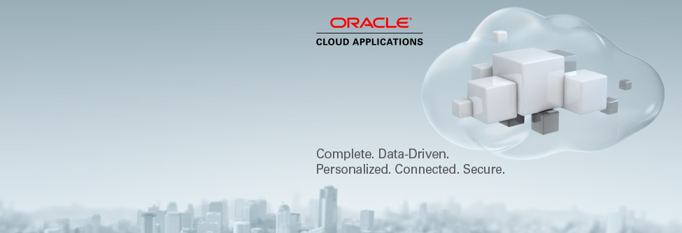 Nucleus Research: Oracle ERP Cloud a Leader in ERP Value Matrix