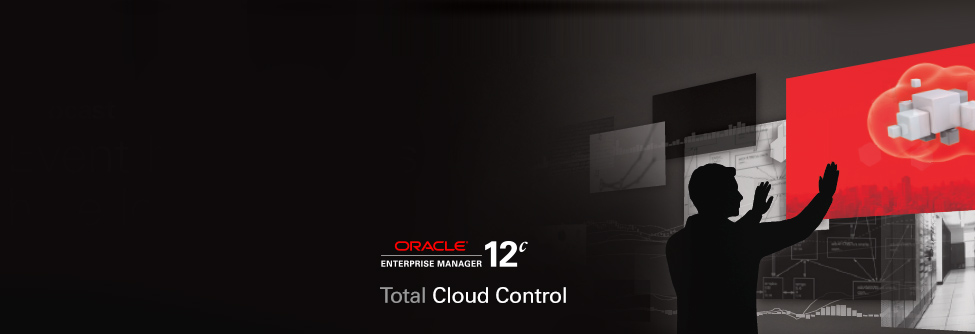 Modernize Your Business with Oracle ERP Cloud