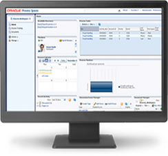 Vitrue and Oracle Social Relationship Management